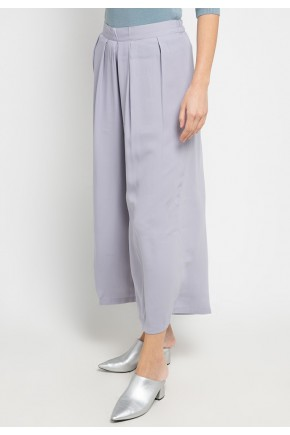 Sophistix Pearl Pants In Grey